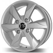 Nissan FR663 - PitstopShop