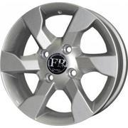 Nissan FR953 - PitstopShop