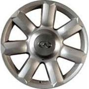 Nissan KR569 - PitstopShop