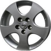 Nissan NI1 - PitstopShop