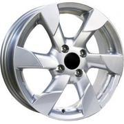 Nissan NI17 - PitstopShop
