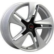Opel Concept-OPL503 - PitstopShop
