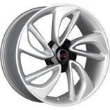 Opel Concept-OPL513 - PitstopShop