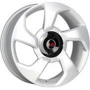 Opel Concept-OPL514 - PitstopShop