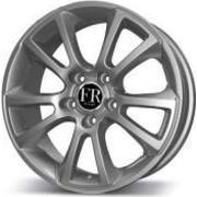 Opel FR514 - PitstopShop