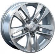 Opel OP23 - PitstopShop