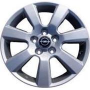Opel OP3 - PitstopShop