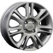 Opel OP5 - PitstopShop