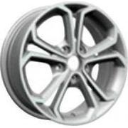 Opel OPL10 - PitstopShop