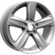 Opel OPL11 - PitstopShop