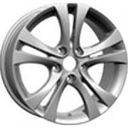 Opel OPL13 - PitstopShop