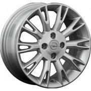 Opel OPL14 - PitstopShop