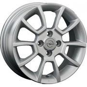 Opel OPL17 - PitstopShop
