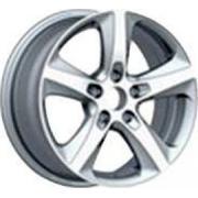 Opel OPL24 - PitstopShop