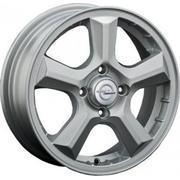 Opel OPL26 - PitstopShop
