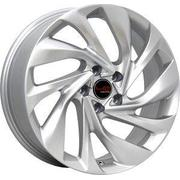 Peugeot Concept-PG505 - PitstopShop
