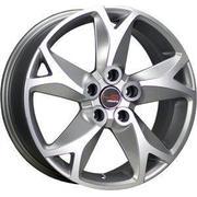 Peugeot Concept-PG542 - PitstopShop