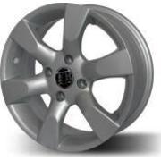 Peugeot FR034 - PitstopShop