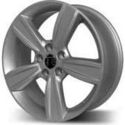 Peugeot FR5575 - PitstopShop