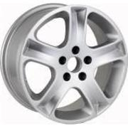 Peugeot PE521 - PitstopShop