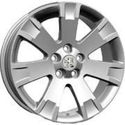 Peugeot PG15 - PitstopShop