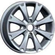 Peugeot PG16 - PitstopShop