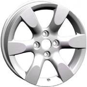 Peugeot PG19 - PitstopShop