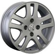 Peugeot PG2 - PitstopShop