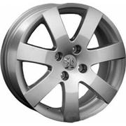 Peugeot PG21 - PitstopShop