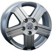 Peugeot PG22 - PitstopShop