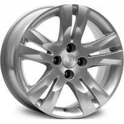 Peugeot PG23 - PitstopShop