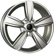 Peugeot PG29 - PitstopShop