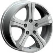 Peugeot PG30 - PitstopShop