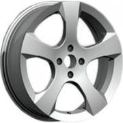 Peugeot PG31 - PitstopShop