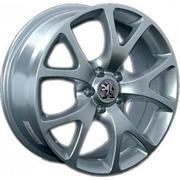 Peugeot PG34 - PitstopShop