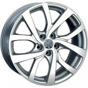 Peugeot PG38 6.5x16/5x114.3 ET 38 Dia 67.1 GMF - PitstopShop