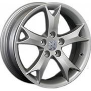 Peugeot PG41 - PitstopShop