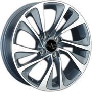 Peugeot PG48 - PitstopShop