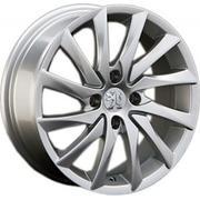 Peugeot PG50 - PitstopShop