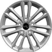 Peugeot PG51 - PitstopShop
