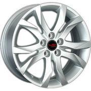 Peugeot PG52 - PitstopShop