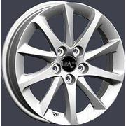 Peugeot PG53 - PitstopShop