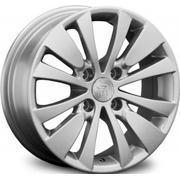 Peugeot PG54 - PitstopShop