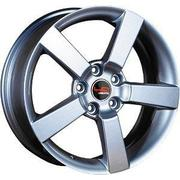 Peugeot PG56 - PitstopShop