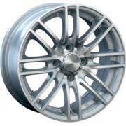 Peugeot PG67 - PitstopShop