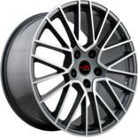 Porsche Concept-PR521 - PitstopShop
