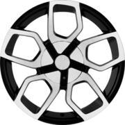 Renault Concept-RN512 - PitstopShop