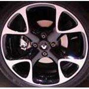 Renault Concept-RN523 - PitstopShop