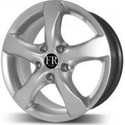 Renault FR5550 - PitstopShop