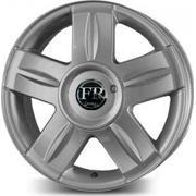 Renault FR582 - PitstopShop